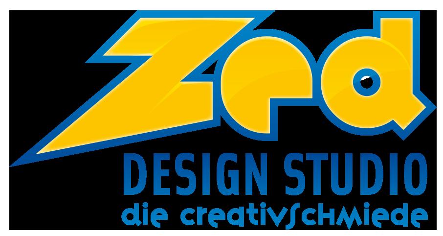 ZED-Design STUDIO – die creativschmiede