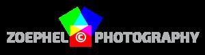 Logo_zoephel©photography_rgb